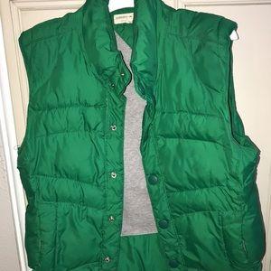 c6cc777997dbf Tommy Hilfiger Vests for Women